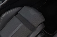 foto: Peugeot 508 SW 2019_44.jpg