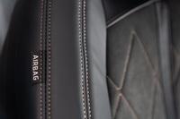 foto: Peugeot 508 SW 2019_45.jpg