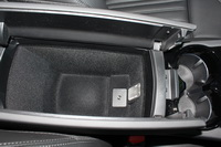 foto: Peugeot 508 SW 2019_49.jpg