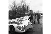 foto: 04b_Ferdinand Piech y Helmuth Bott con Porsche Type 917 001 1969.jpg