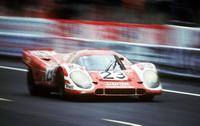 foto: 05b_PORSCHE_917_Con el motor de 4,5 litros Herrmann y Atwood ganaron el primer Le Mans para Porsche.jpg