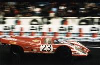 foto: 06_Porsche 917K de Porsche-Austria, camino de la victoria en Le Mans 1970.jpg