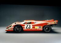 foto: 07_Porsche 917K ganador de las 24 Horas de Le Mans de 1970, alineado por Porsche-Austria.jpg