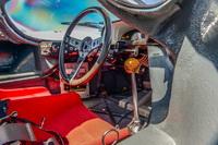 foto: 08_Porsche 917_interior_habitaculo presidido por un volante de generosas dimensiones.jpg