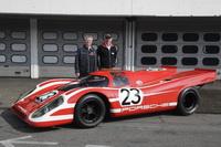 foto: 08b_Porsche 917_Herrmann y Atwood en la actualidad.jpg