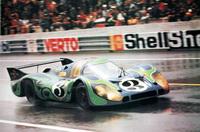 foto: 08c_Porsche 917-Martini cola larga segunda posicion en Le Mans 1970.jpg