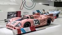foto: 12_porsche_917_20_special_exhibition_70_years_porsche_sportscar_porsche_museum_2018_porsche_ag.jpg