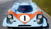 foto: 15_porsche_917_colours_of_us_oil_company_and_sponsor_gulf_light_blue_and_orange_porsche_ag.jpg