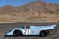 foto: 17_porsche_917_Campeon del Mundo en 1970 y 1971, el equipo Porsche-Gulf de John Wyer con el 917.jpg