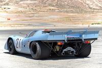 foto: 18_porsche_917_El equipo Gulf 1970  aleron.jpg
