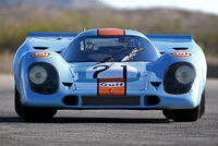 foto: 19_porsche_917_Le Mans de Steve MacQueen 917 Gulf gano dos titulos mundiales.jpg