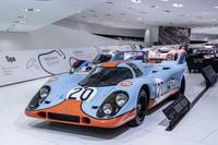 foto: 20_porsche_917_gulf_museo_porsche.jpg