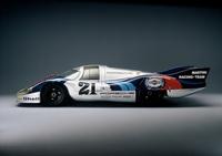 foto: 21_porsche_917_ Lang Heck (cola larga) del equipo Martini, empleado en las 24 Horas de Le Mans 1971.jpg