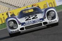 foto: 22_porsche_917_gano en Le Mans 1971 con este 917K del equipo Martini con chasis de magnesio.jpg