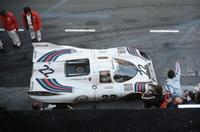 foto: 22b_porsche_917_en Le Mans 1971 con este 917K Martini.jpg