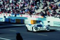 foto: 22d_Porsche 917 KH Coupe Martini Le Mans 1971, Helmut Marko, Gijs van Lennep,.jpg