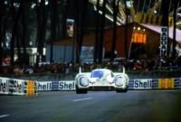 foto: 23e_Porsche Type 917 Martini (1971).jpg