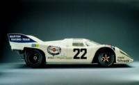 foto: 23g_Porsche Type 917 Martini (1971) perfil.jpg