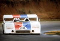 foto: 24_PORSCHE_917_10 Can-Am del equipo americano Brumos, durante las temporadas 1972 y 1973.jpg