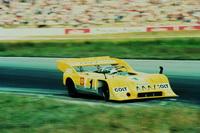 foto: 40_PORSCHE_917_10 fue toda una revolucion en la Can-Am en 1972 y 1973, equipando a muchos equipos privados.jpg