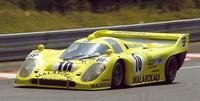 foto: 51_Porsche_917_En 1981 los hermanos Kremer hicieron revivir al 917 volviendolo a llevar a Le Mans.jpg
