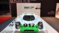foto: 53_Porsche_917_001_1969_retro_classics_stuttgart_2019.jpg