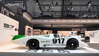 foto: 54_Porsche_917_001_1969_retro_classics_stuttgart_2019.jpg