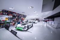 foto: 56_Porsche_917_001_1969_retro_classics_stuttgart_2019.jpg