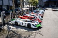 foto: 57_Porsche_917_001_retro_classics_stuttgart_2019.jpg