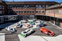 foto: 58_Porsche_917_001_retro_classics_stuttgart_2019.jpg