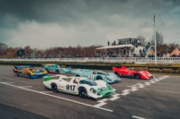 foto: 59_Porsche 917 917-001 (1969), 917 KH (1971, Gulf), 91710 (1971, rot), 917 30 Spyder (1973, Sunoco) y 917  30-001 (1972, Vaillant).jpeg