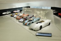 foto: 60_Porsche 917_The exhibition.jpg