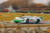 foto: 62_Porsche 917-001 restaurado.jpeg