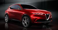 foto: Alfa Romeo Tonale concept_01.jpg
