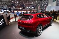 foto: Alfa Romeo Tonale concept_02a.jpg