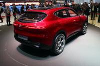 foto: Alfa Romeo Tonale concept_02b.jpg