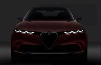 foto: Alfa Romeo Tonale concept_03.jpg