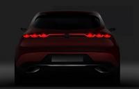foto: Alfa Romeo Tonale concept_04.jpg