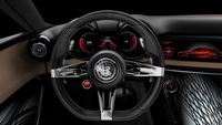 foto: Alfa Romeo Tonale concept_08.jpg