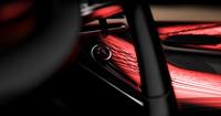 foto: Alfa Romeo Tonale concept_09.jpg