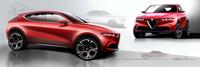 foto: Alfa Romeo Tonale concept_11.jpg