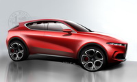 foto: Alfa Romeo Tonale concept_12.jpg