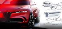 foto: Alfa Romeo Tonale concept_14.jpg