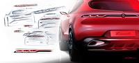 foto: Alfa Romeo Tonale concept_15.jpg