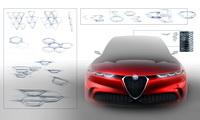 foto: Alfa Romeo Tonale concept_16.jpg