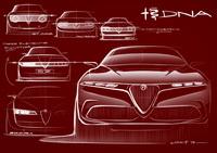 foto: Alfa Romeo Tonale concept_17.jpg