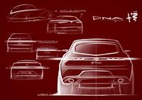 foto: Alfa Romeo Tonale concept_18.jpg