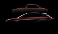 foto: Alfa Romeo Tonale concept_19.jpg