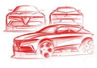 foto: Alfa Romeo Tonale concept_20.jpg