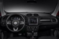 foto: Jeep_Renegade_PHEV_13.jpg